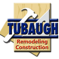 Tubaugh Remodeling and Construction