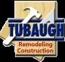 Tubaugh Remodeling Logo