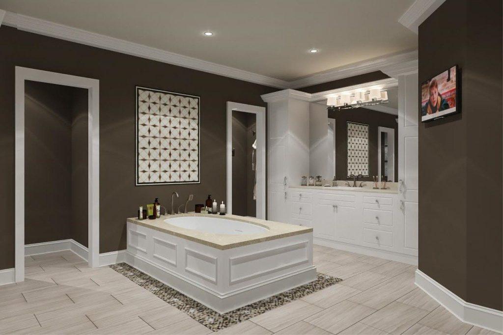remodeling, kitchen remodel, kitchen design
